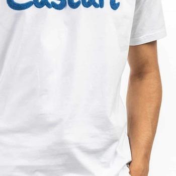 Castart Raph White