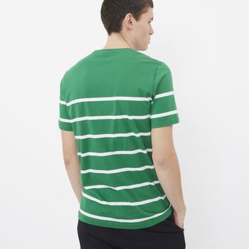 Minimum Medinow Verdant green