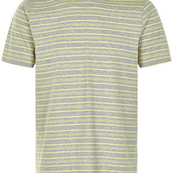Anerkjendt Rod T-shirt Popcorn