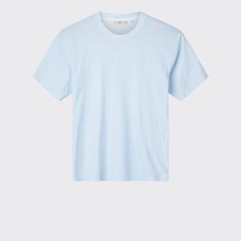 Minimum Asker Dream Blue