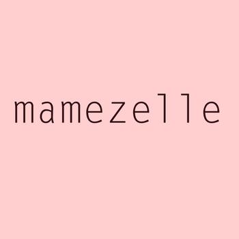 Mamezelles